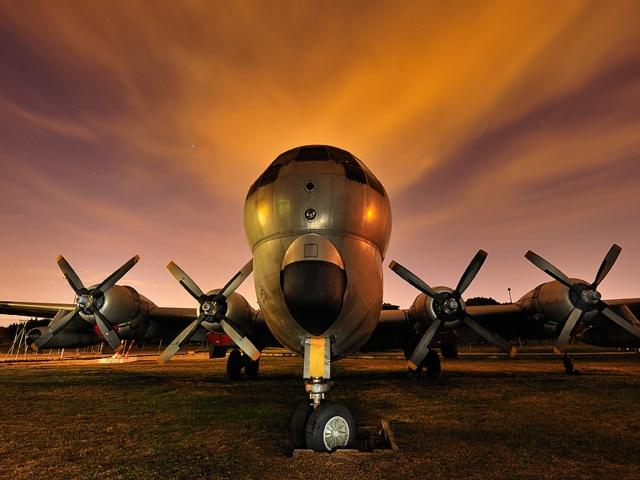 Aviones 23