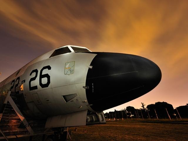 Aviones 24
