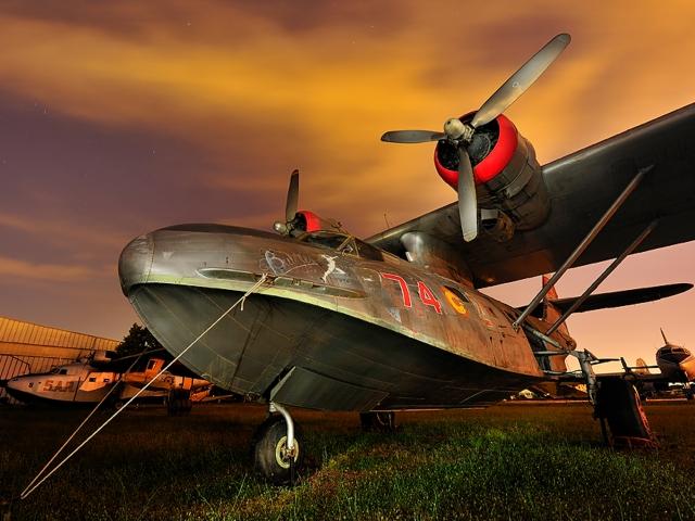 Aviones 26