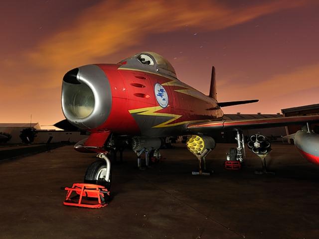 Aviones 28