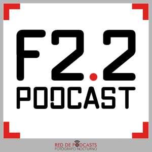 Mejores podcast de la red en 2017 13