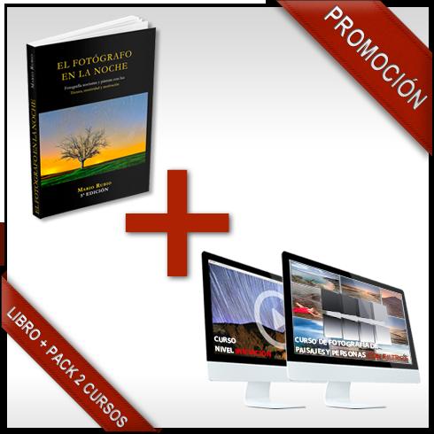 libro-+-pack-2-cursos-490