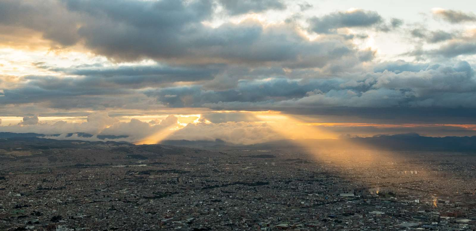 Así fue el taller de fotografía en Colombia 11