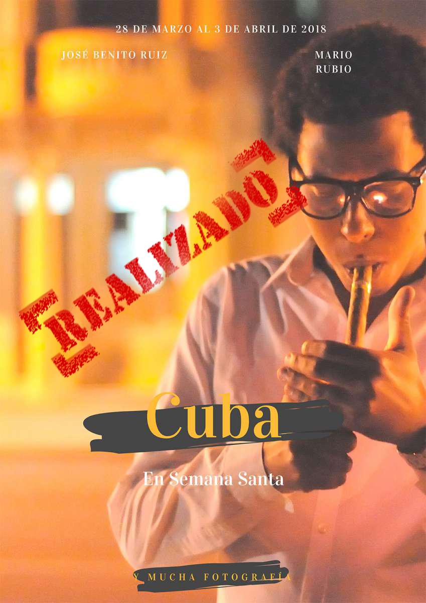 Cuba-3-realizado
