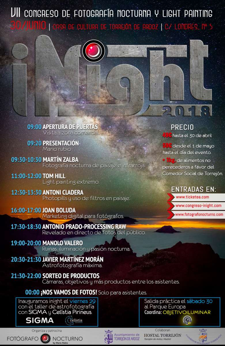 Cartel-congreso-inight-2018-programa-modificado-cladera-prado