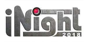 logo iNight2018
