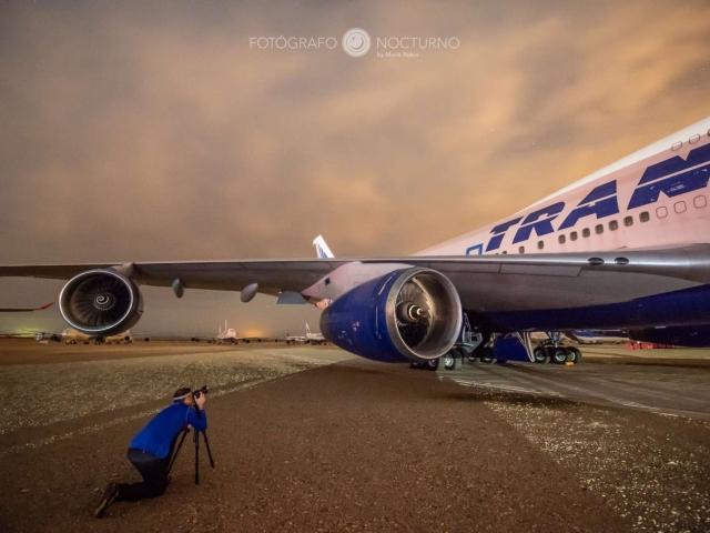 Teruel_Airport-0363