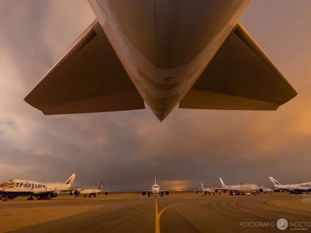 Teruel_Airport-0406