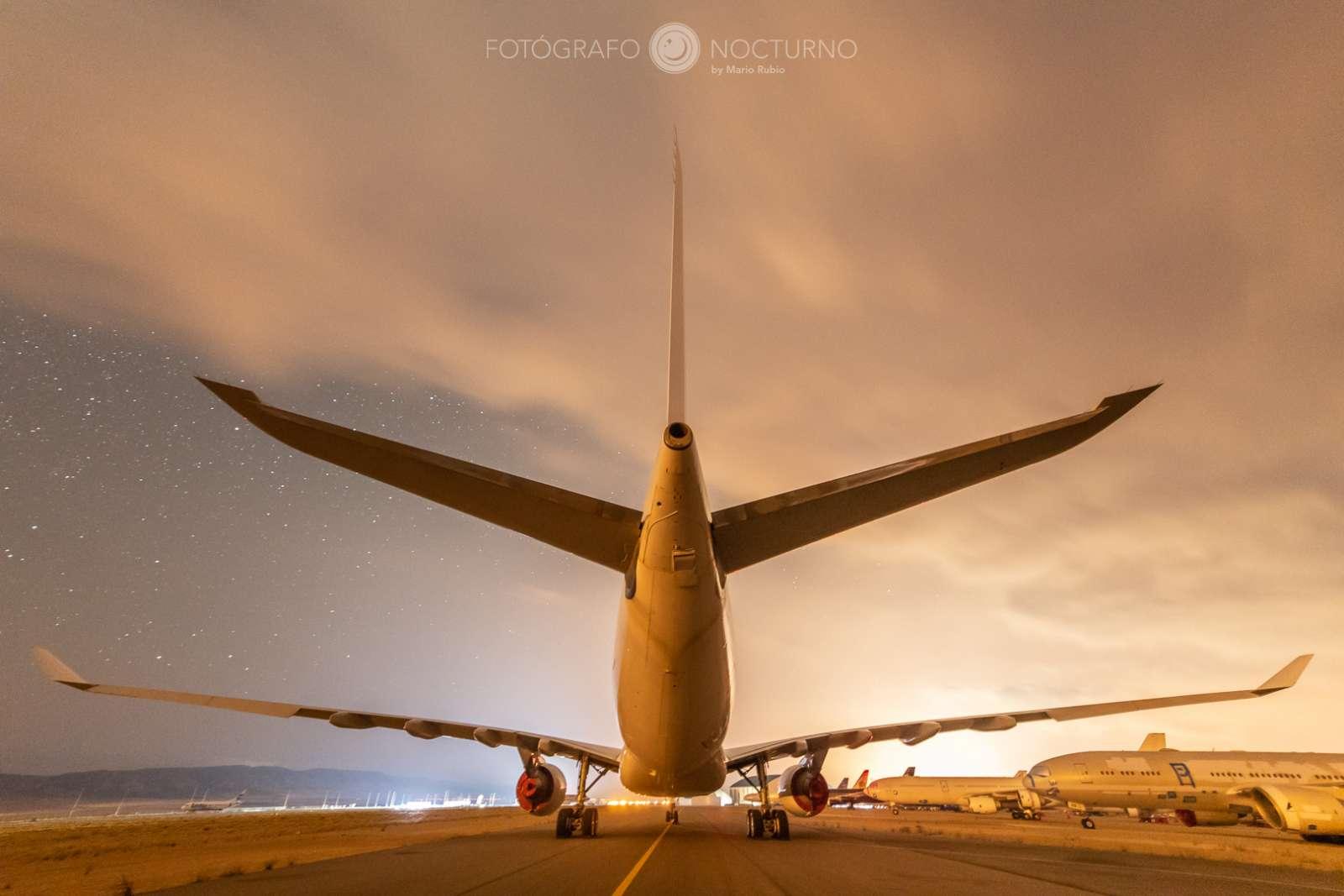 Teruel_Airport-0473