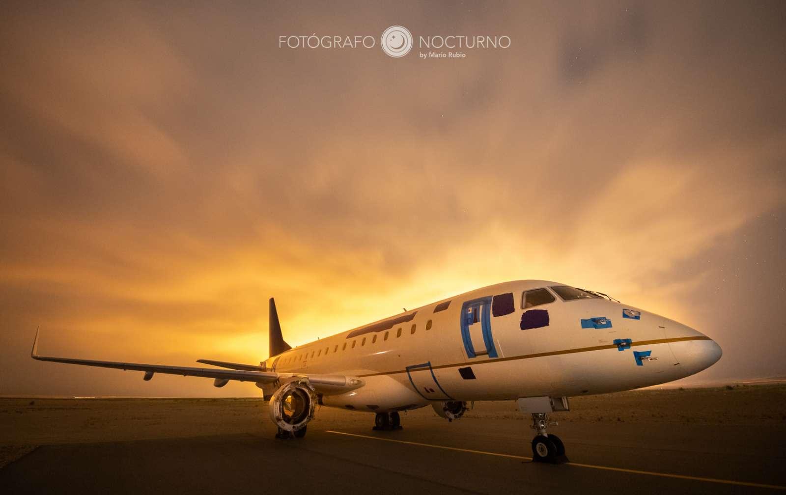 Teruel_Airport-0481