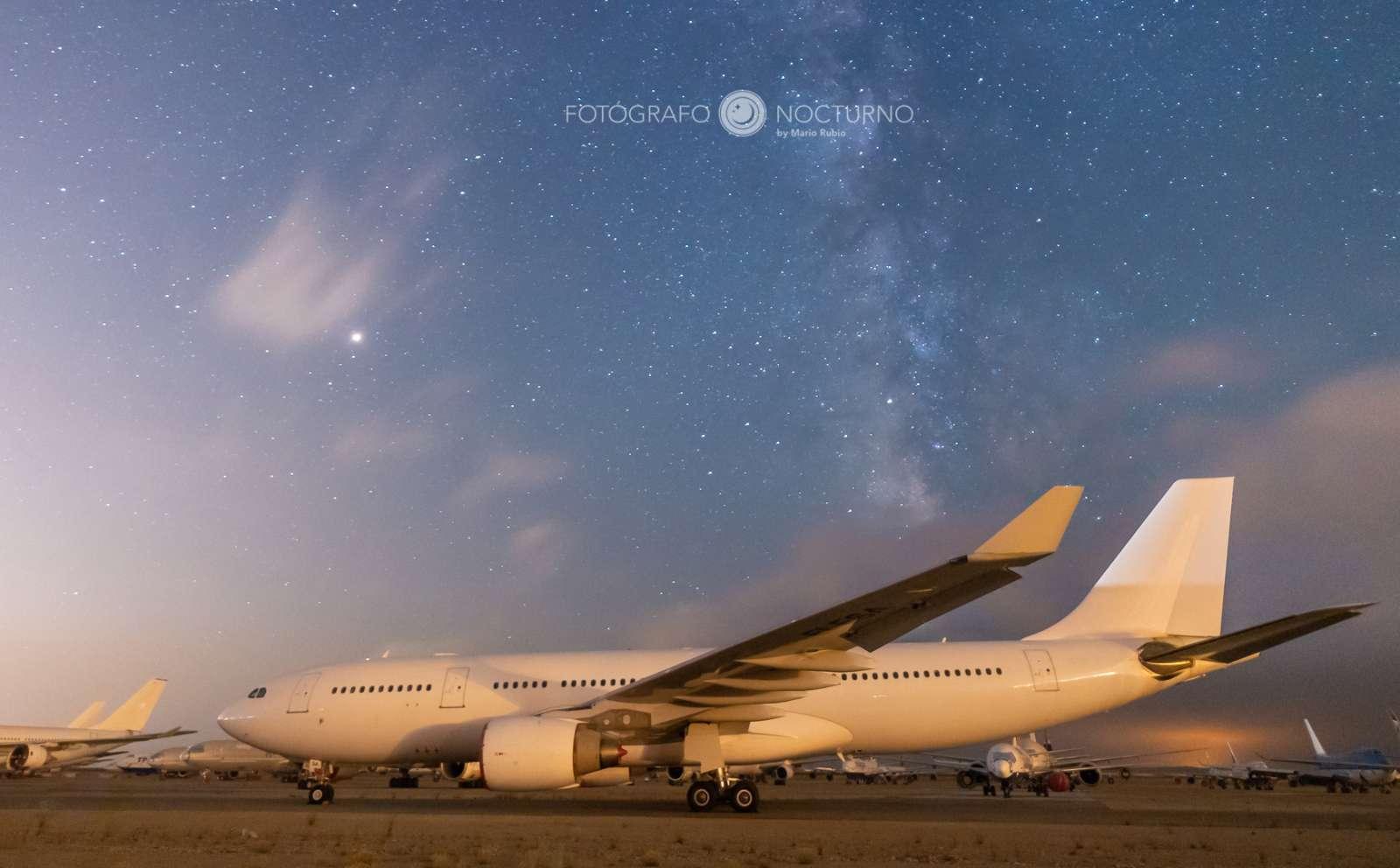 Teruel_Airport-0514