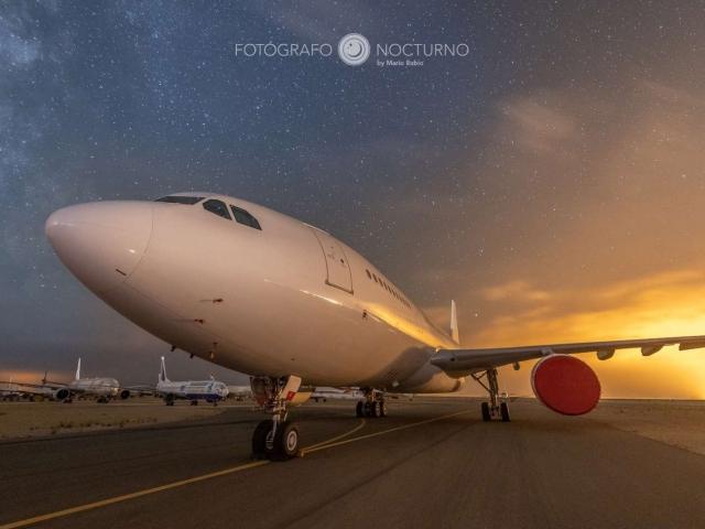 Teruel_Airport-0525