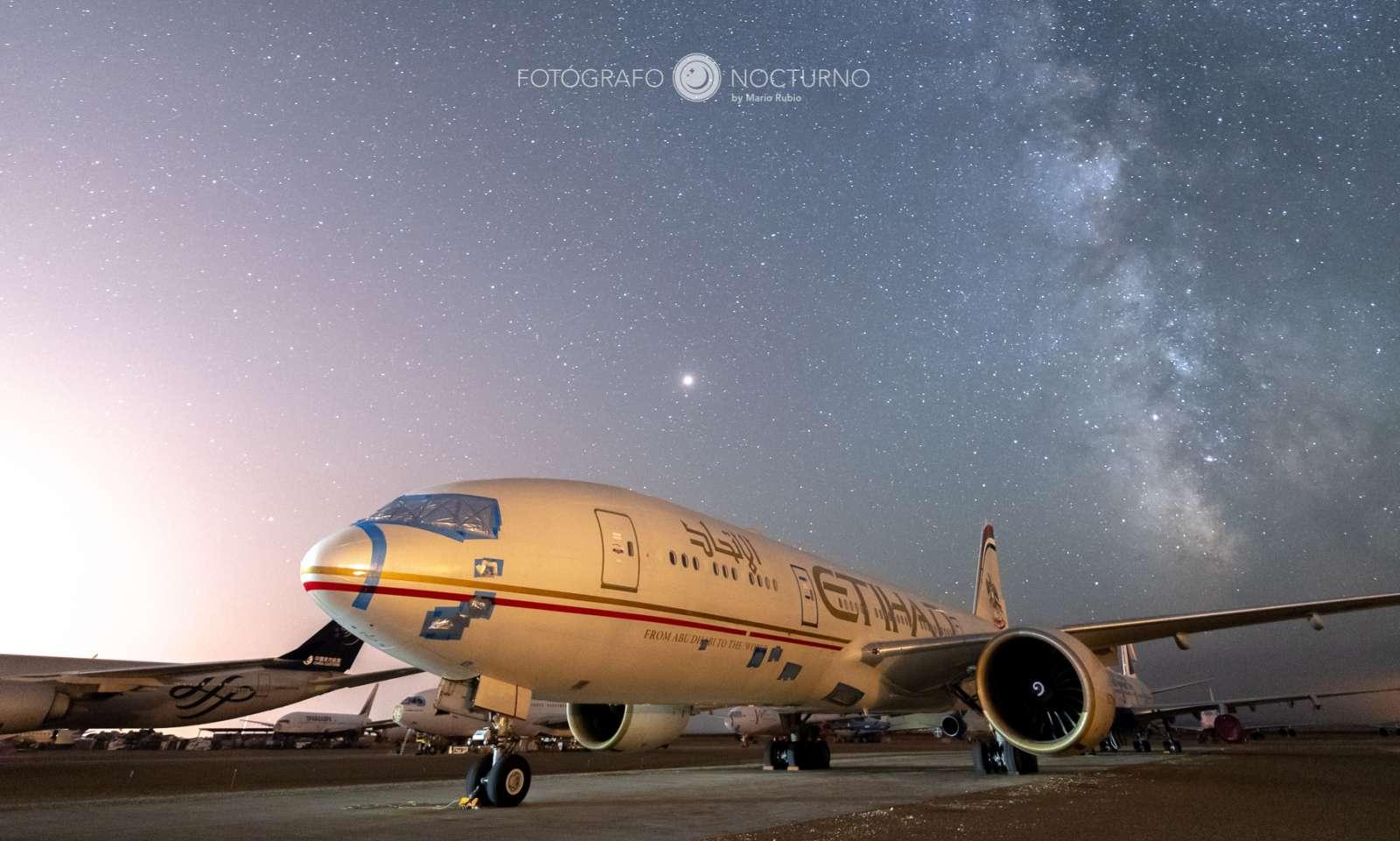 Teruel_Airport-0548