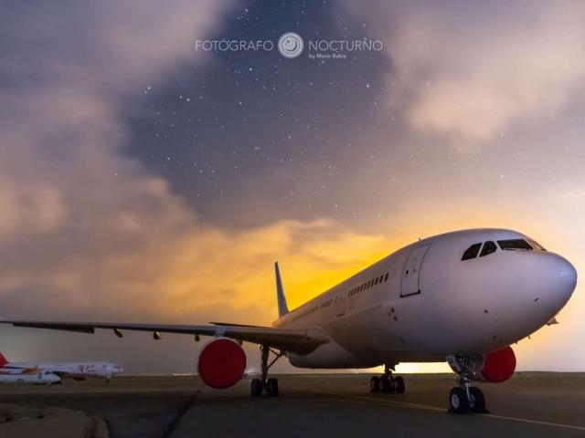 Teruel_Airport–3