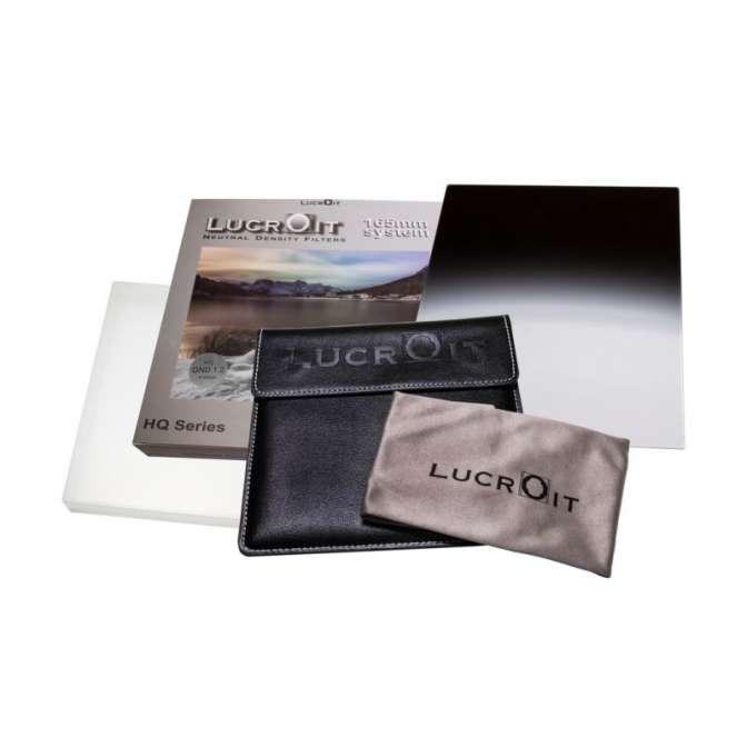 lucroit-hq-ndg-12-4-pasos-165x190mm