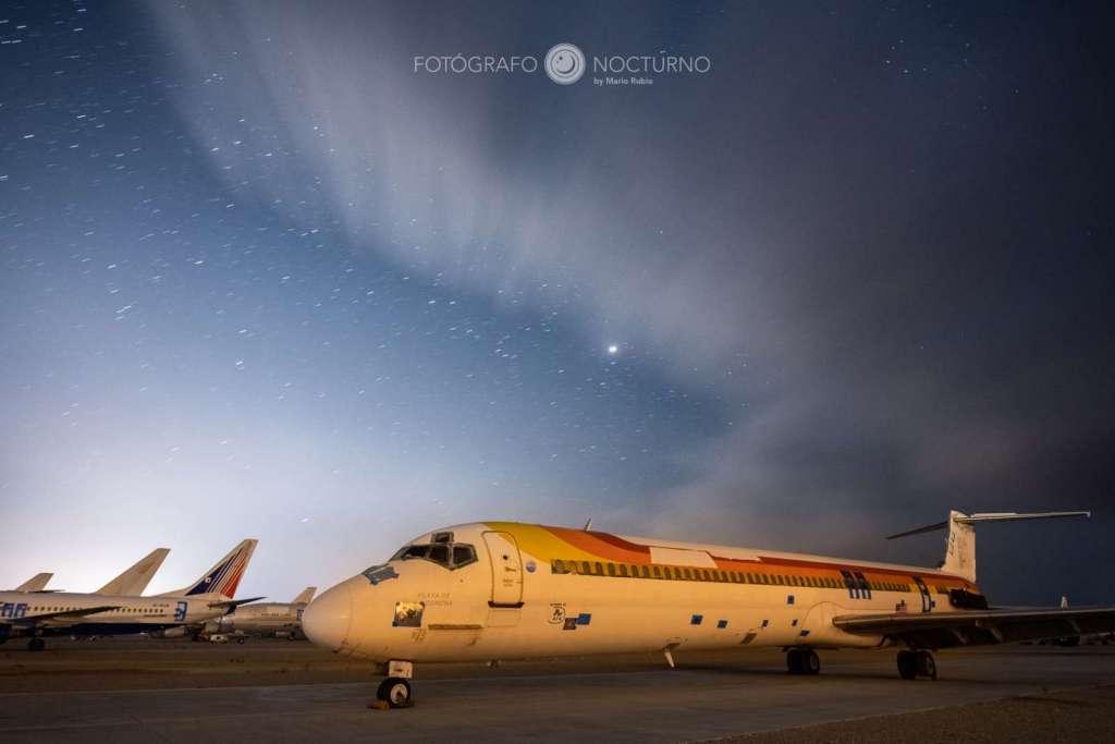 Teruel_Airport–5