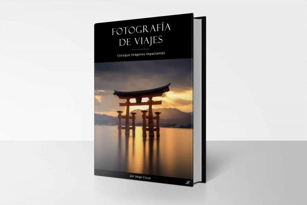 03 eBook