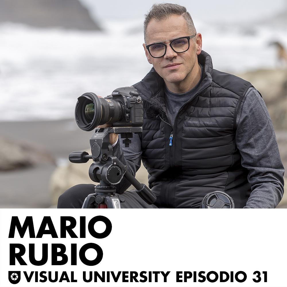 31.MarioRubio