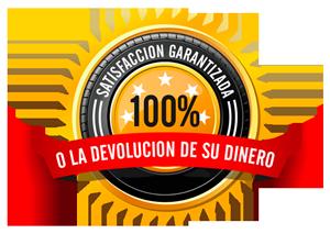 icono-garantia-100.png