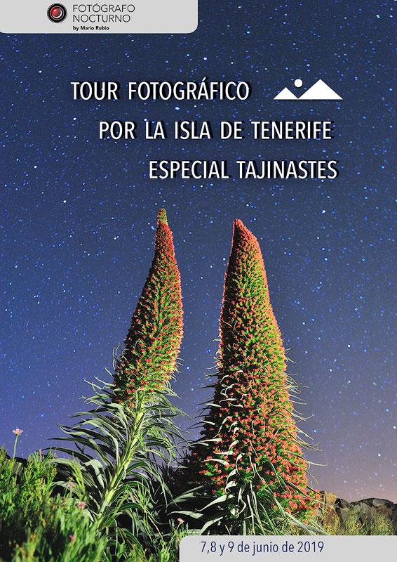 TOUR-FOTOGRÁFICO-Tenerife-TAJINASTES-1-copia