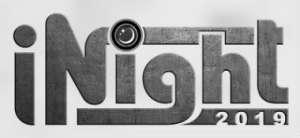 logo-inight-2019