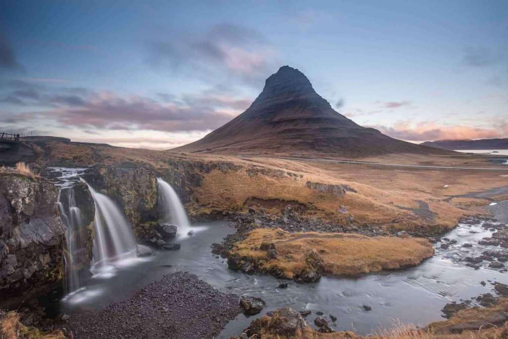 atardecer-islandia.
