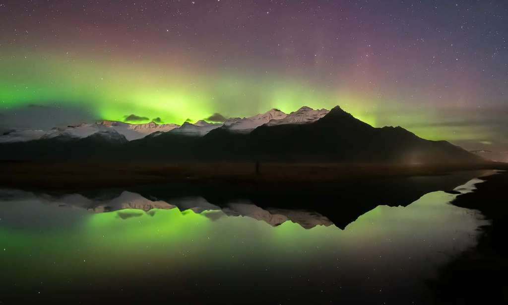 aurora-boreal.