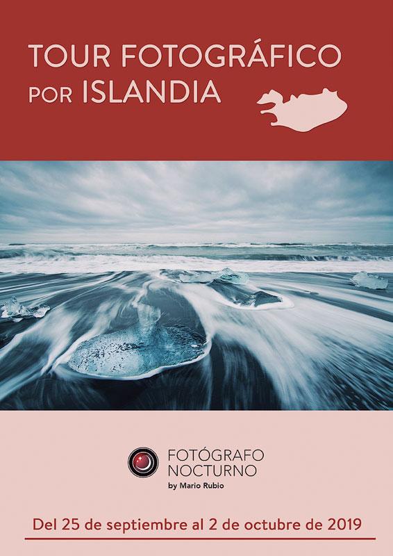Tour-Fotográfico-Islandia-2019