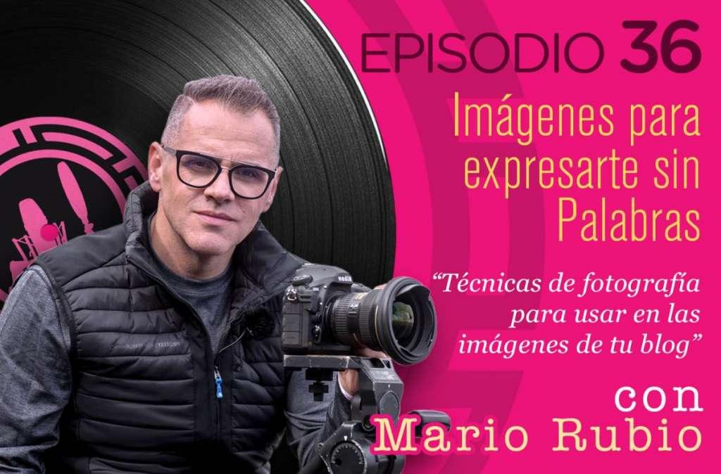 CAP-036-Mario-Rubio-RECTANGULAR-1200×790