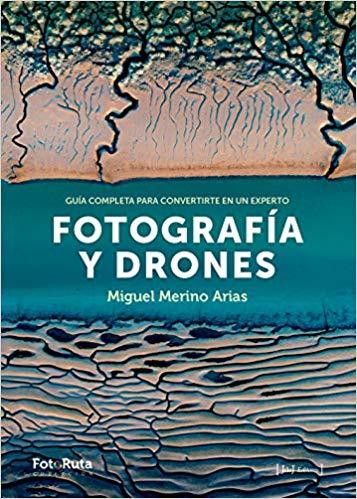 libro drones