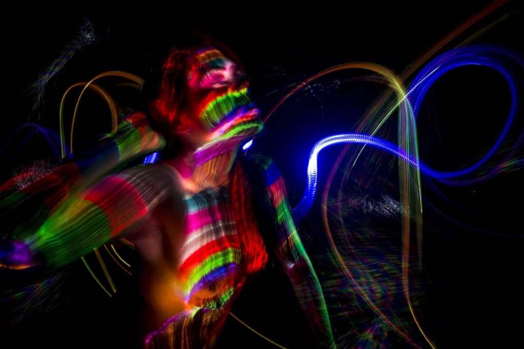 foto nº 15 Noelia Brox-squashed