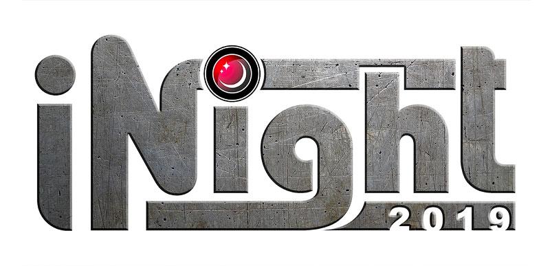 logo_Inight_2019