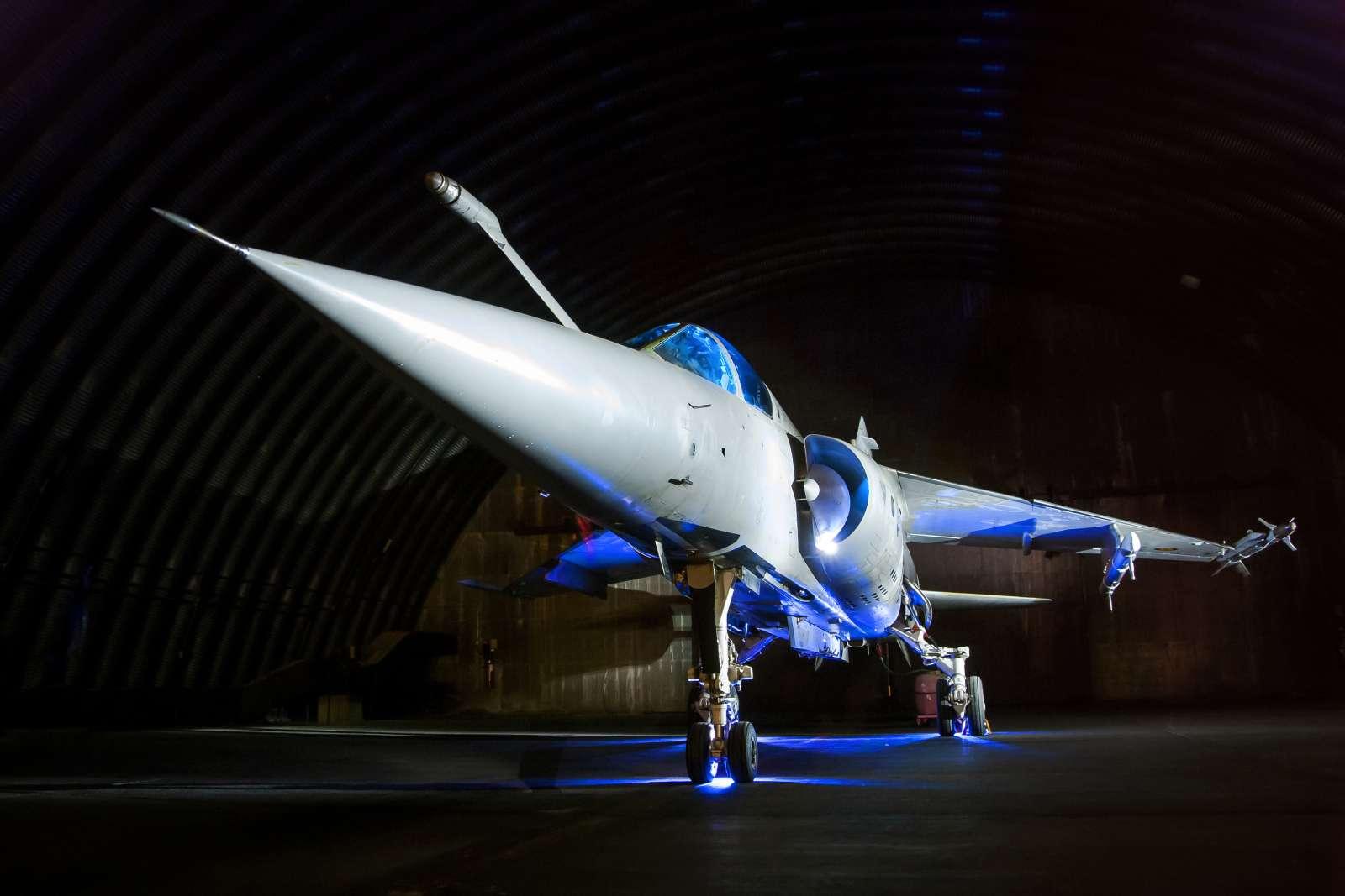 14_Mirage F1