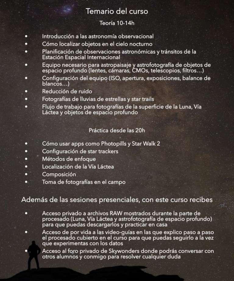 poster_taller_temario
