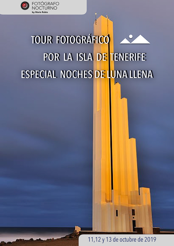 TOUR-FOTOGRÁFICO-Tenerife-noches-de-luna-llena