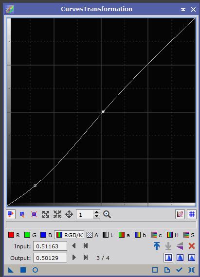 Fig10 curva de contraste