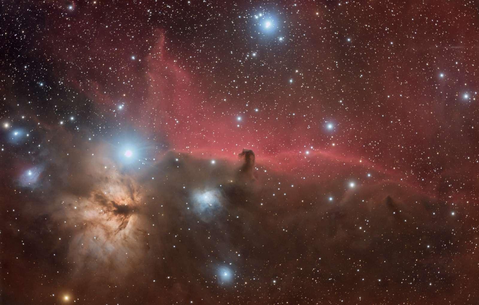 Fig12 nebulosa contrastada
