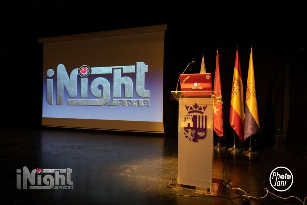 iNight2019-13