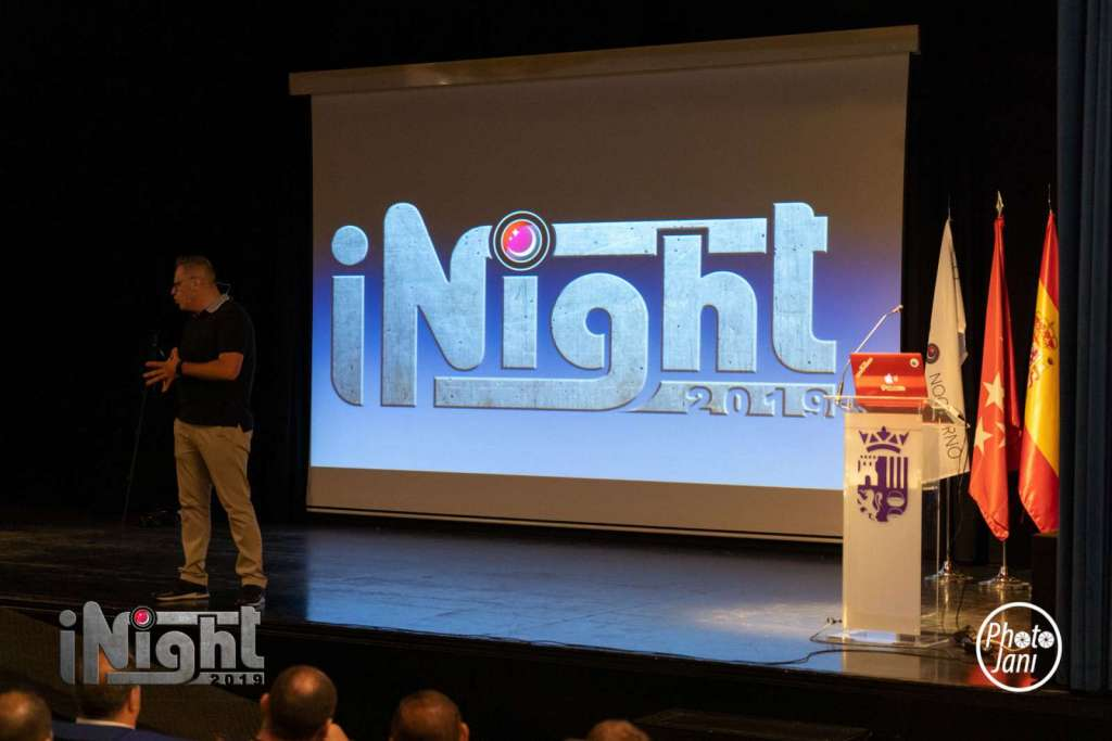 iNight2019-33