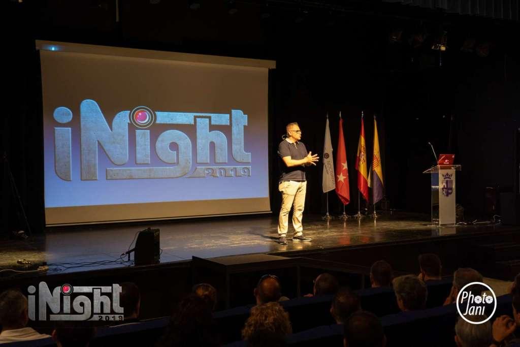 iNight2019-37