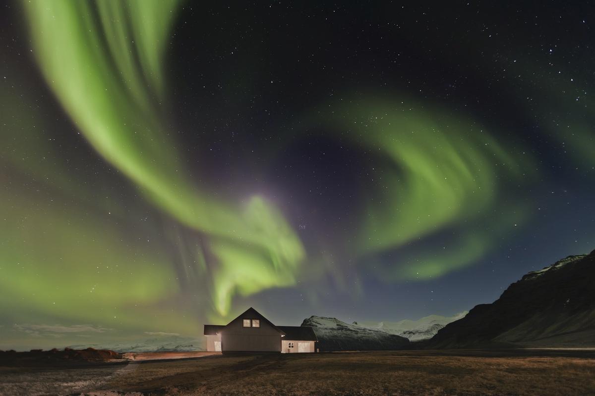 IMG_9741 Islandia 1