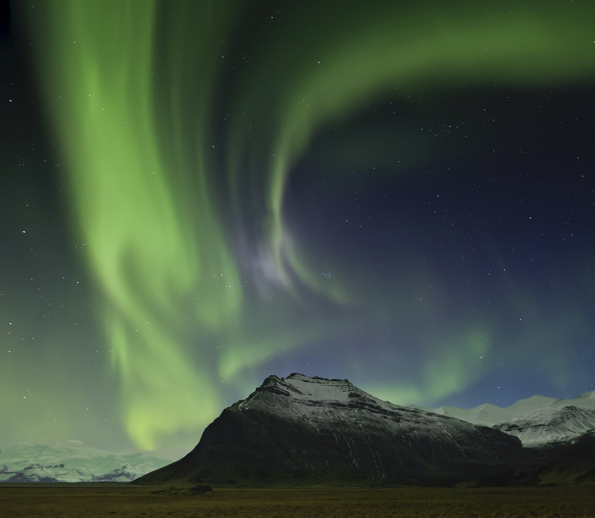 IMG_9742 Islandia II
