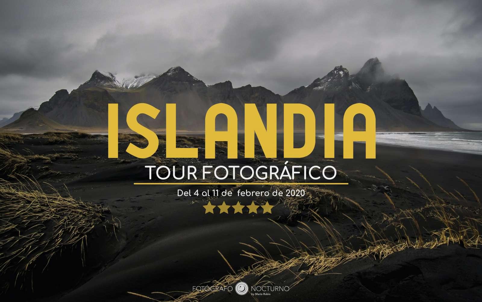 cartel-islandia-2020