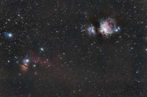 Gran campo Orion_FINAL