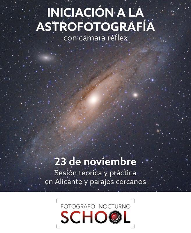 INICIACION-A-LA-ASTROFOTO_23-noviembre