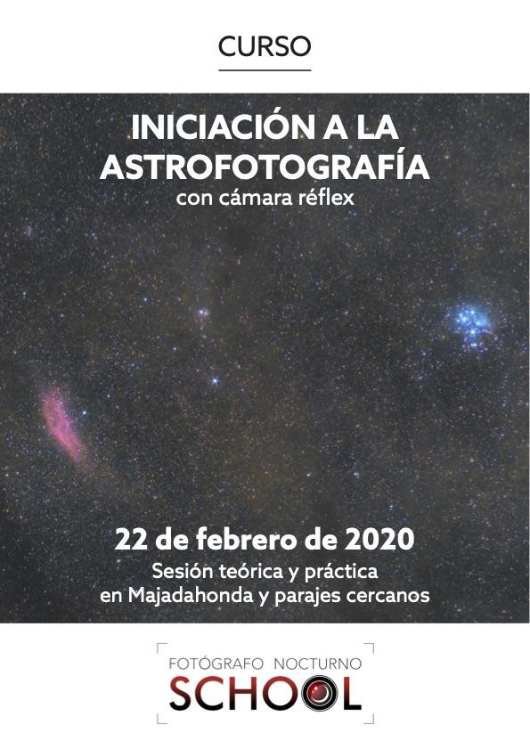 Cartel Madrid 21×29,7