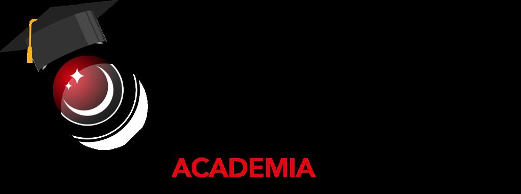 fotografonocurno-academy-logo-copia.
