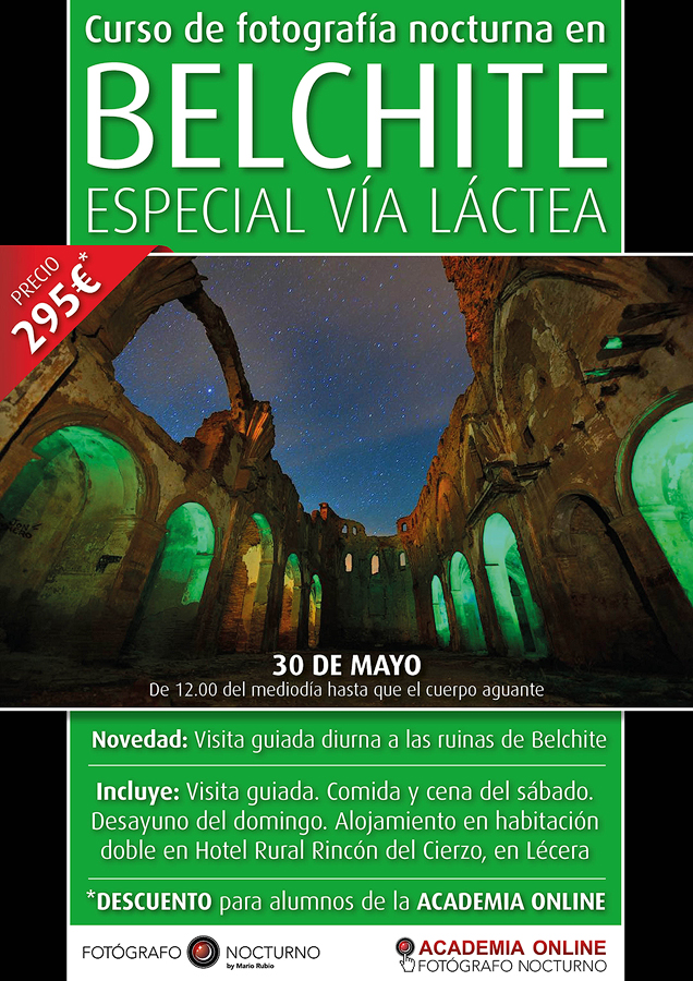Cartel-Belchite-mayo-2019-copia