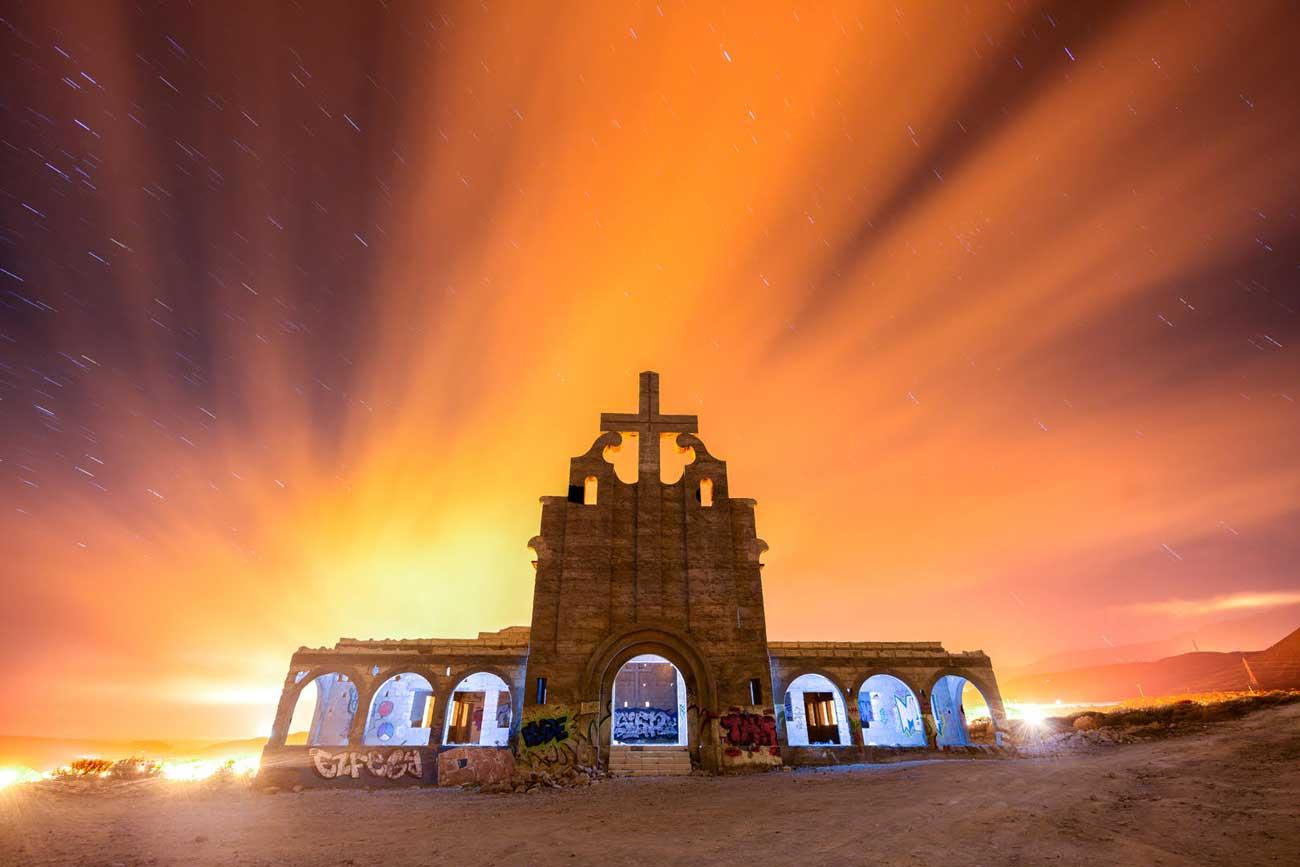 fotografo-nocturno-mariorubio