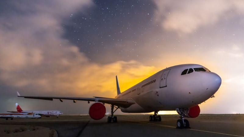 aviones-by-mario-rubio